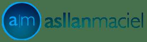 AsllanMaciel.com.br