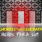 AsllanMaciel.com.br_Melhores-e-Mais-Lucrativos-Nichos-para-2019