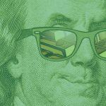 Ganhar-Dinheiro-Blog-03