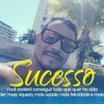 asllanmaciel_sucesso