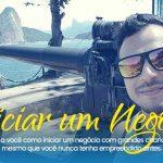 AsllanMaciel.com.br_Como-Iniciar-um-Negocio_Thumb_696x385