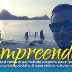 AsllanMaciel.com.br_Empreender-Voce-nao-esta-pronto_Thumb_696x385