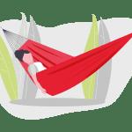 artenpik-premium-illustrations-30