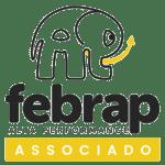 associado-FEBRAP-logo