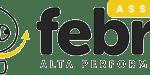 associado-FEBRAP-logo-h