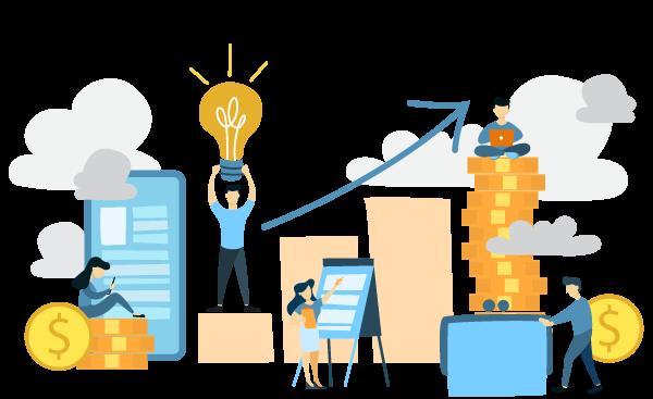 Big Ideia :: Como Iniciar um Negócio
