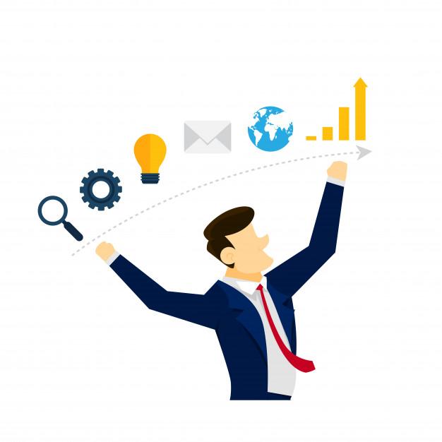 Escale :: Como Iniciar um Negócio
