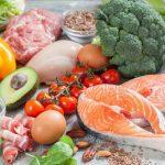 dieta-da-proteina-1