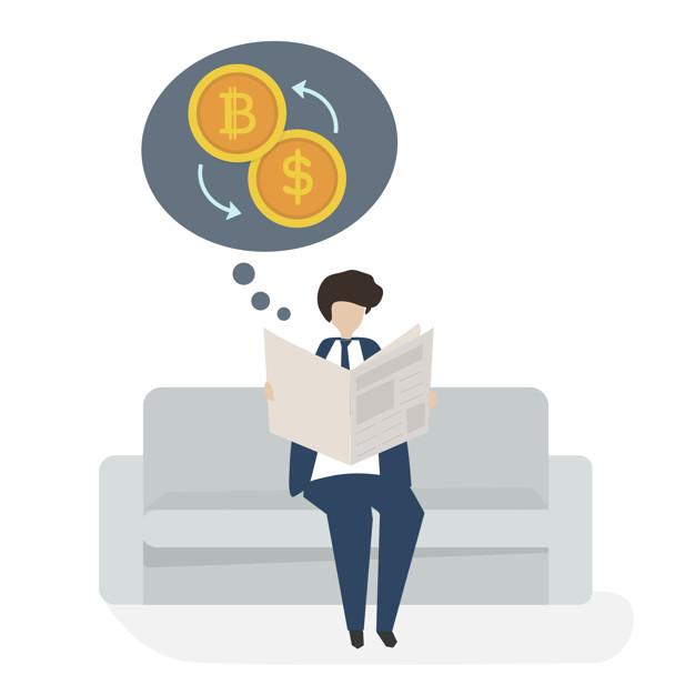 Financie :: Como Iniciar um Negócio