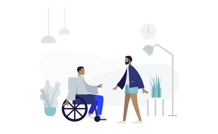 Encontre um Local :: Como Iniciar um Negócio