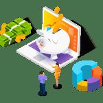 accuranker-affiliate-program