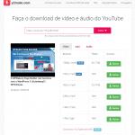 como-baixar-videos-do-youtube-y2matecom-01