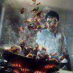 cook-bg