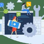 ferramentas-criacao-sites