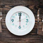 intermittent-fasting-2