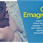 AsllanMaciel.com.br-Como-Emagrecer-sem-Dieta