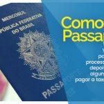 AsllanMaciel.com.br-Como-Tirar-Passaporte