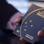 asllanmaciel.com_.br-como-tirar-passaporte