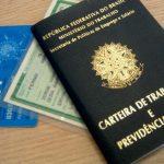 como-tirar-passaporte-documentacao