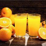 emagrecer-bebida-calorica-suco-de-laranja
