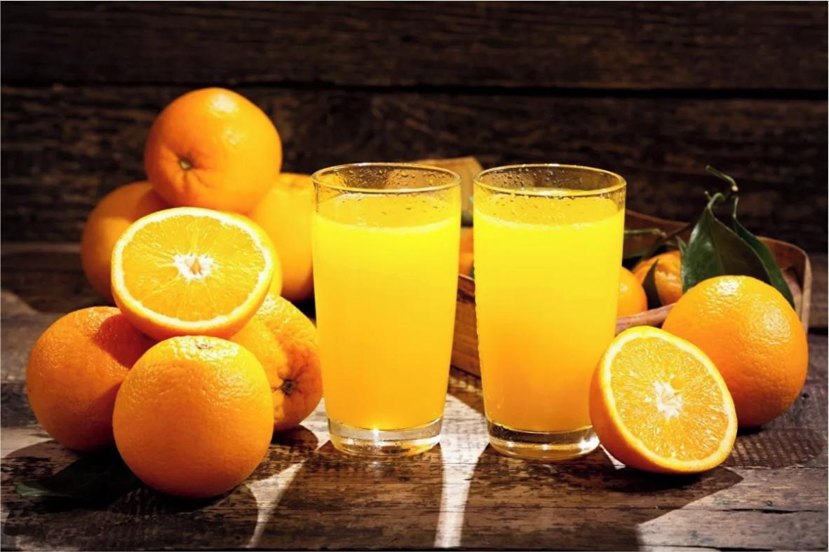 Evite bebidas calóricas
