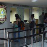 policia-federal-passaporte