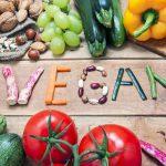 AdobeStock_food_vegan_protien