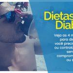 AsllanMaciel.com.br-Dietas-para-Diabetes