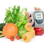 controle-diabetes