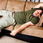 10-efeitos-que-o-sedentarismo-causa-em-seu-corpo