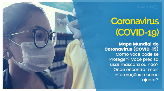 Coronavirus-(COVID-19)