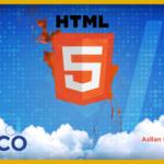 curso-html-basico