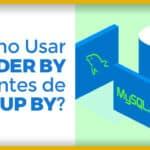 MySQL-Como-Usar-ORDER-BY-antes-de-GROUP-BY